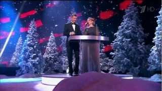 Красная звезда 2013. КАЧЕСТВО HDTV!!! 20 лучших песен 2012 года!
