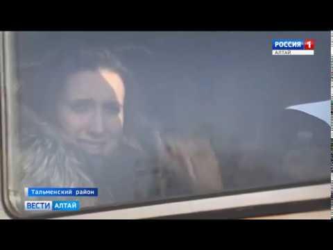 В Барнауле будет лучший железнодорожный вокзал в стране, пообещали в РЖД