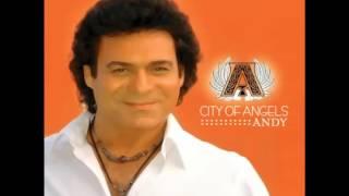 Армянская музыка  Andy   Garun   Анди   Гарун Весна