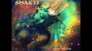 Craig Pruess & Anuradha Paudwal: Sacred Chants of Shakti