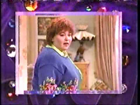 1990 ABC PROMOS TWIN PEAKS