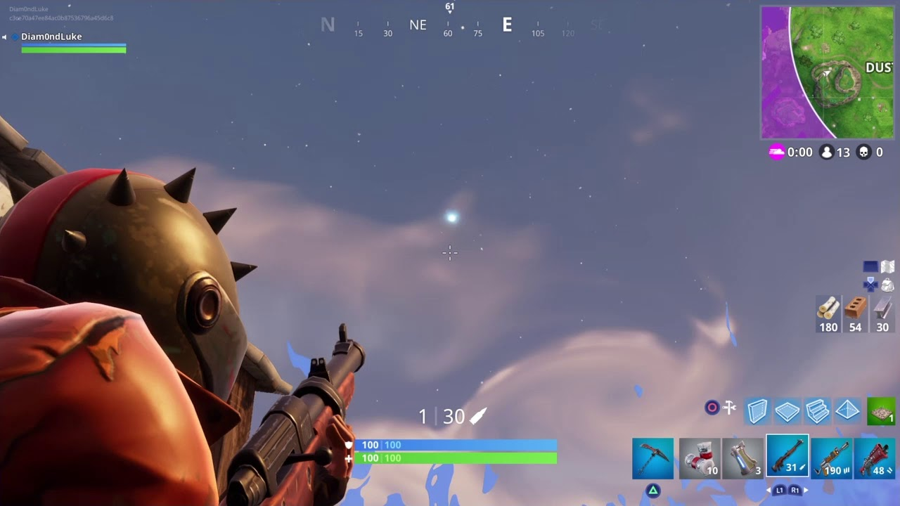 Tilted Towers Is 99 Gonna Get Replaced Forums