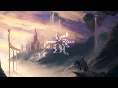 Epic Score - Malukah