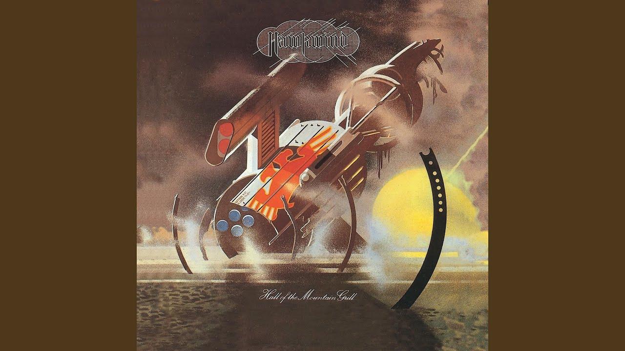 Download Wind of Change (1996 Remaster)