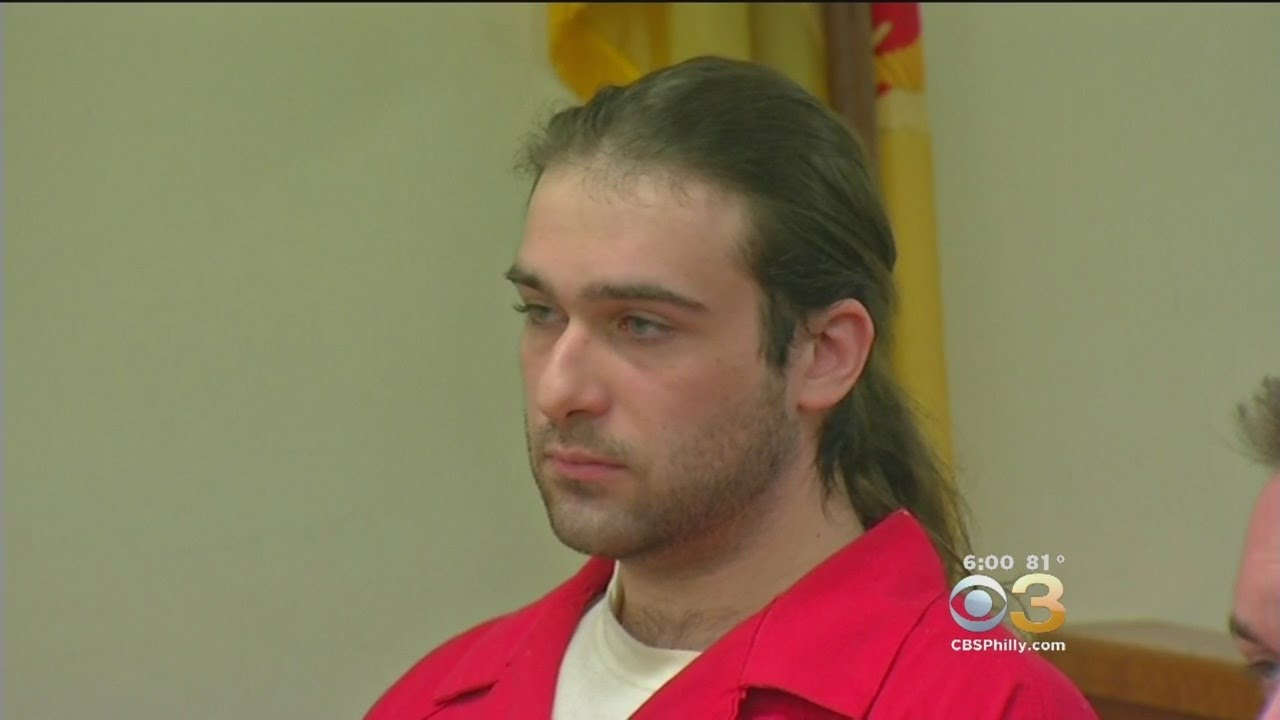 Download David Creato Pleads Guilty To Manslaughter In Death Of 3-Year-Old Son