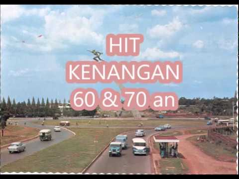 HIT's NOSTALGIA TAHUN 60 & 70 an Mp3