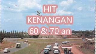 Video HIT's NOSTALGIA TAHUN 60 & 70 an download MP3, 3GP, MP4, WEBM, AVI, FLV November 2018