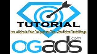 How To Approve On Ogads - Travel Online