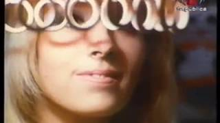 Video La fidelidad (Juan José Jusid, 1970) download MP3, 3GP, MP4, WEBM, AVI, FLV Desember 2017