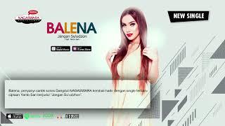 Su uzon lagu dangdut terbaru yg lagi viral