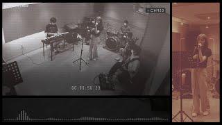 JI SUYEON | #CH420 'Sweet Chaos(DAY6)'