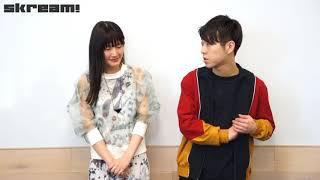パスピエ | Skream! インタビュー http://skream.jp/interview/2018/04/...