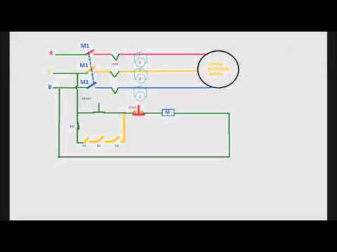 sony xplod 1000w amp wiring diagram sony xplod head unit wiring diagram dol starter with single phase preventer connection diagram