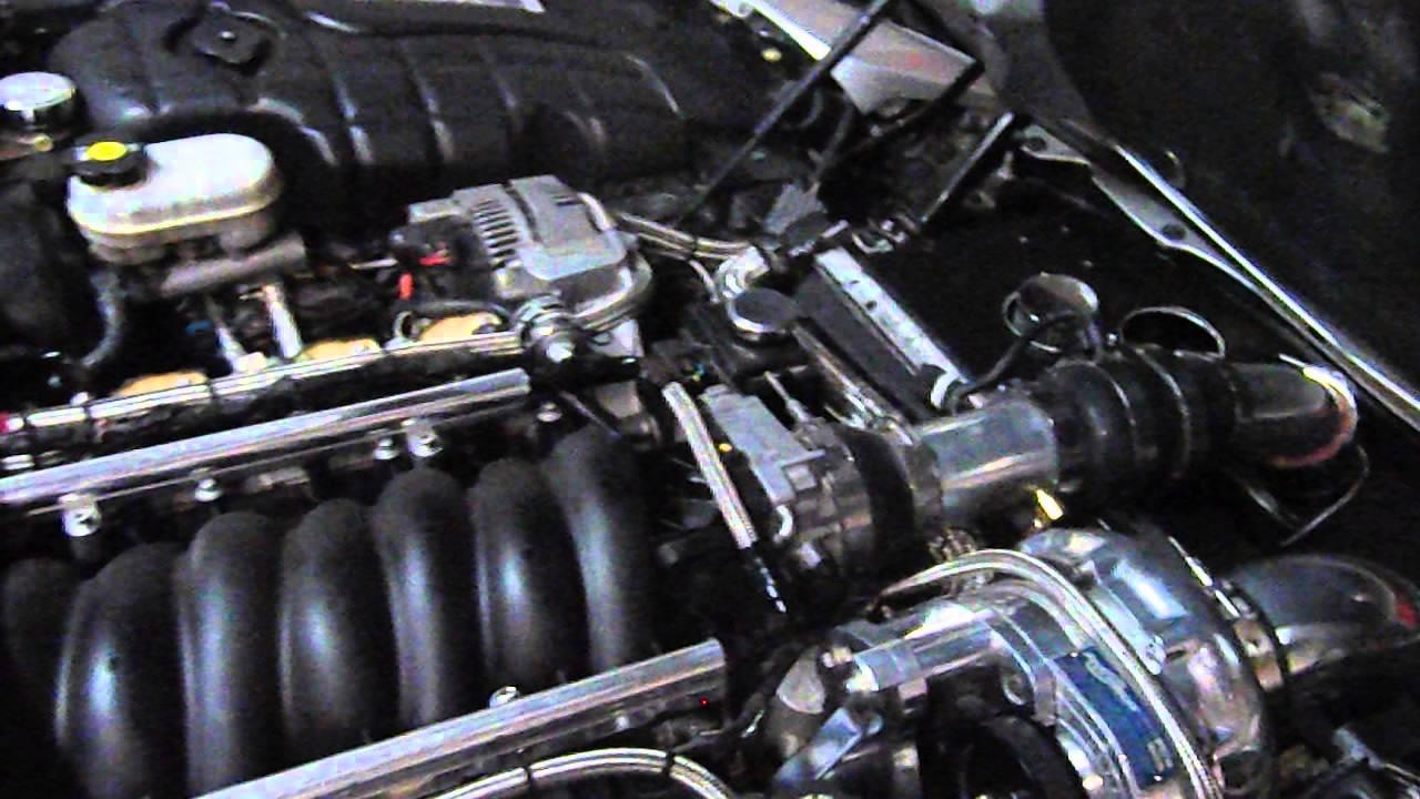 Ls3 Fuel System Diagram Electrical Schematics Porsche Pressure Setup Youtube In Line Check Valve