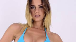Скачать EXTREMELY SEXY CALIFORNIA MINI BIKINI BY SNSBIKINIS COM MODEL ACCOUNT