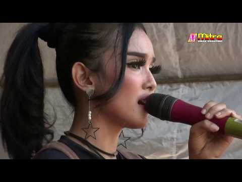 Tangise Sarangan By Maya Sabrina//Savala Sowan kidul 2017 (Pedoro Jong Java)