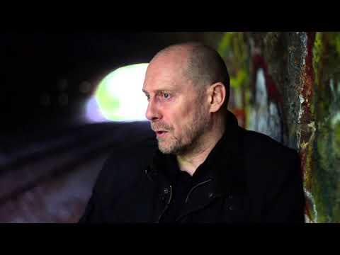 Alain Soral explique comment entrer dans le milieu du cinéma