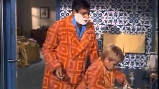 Jerry Lewis    De Caniço e Samburá 1969