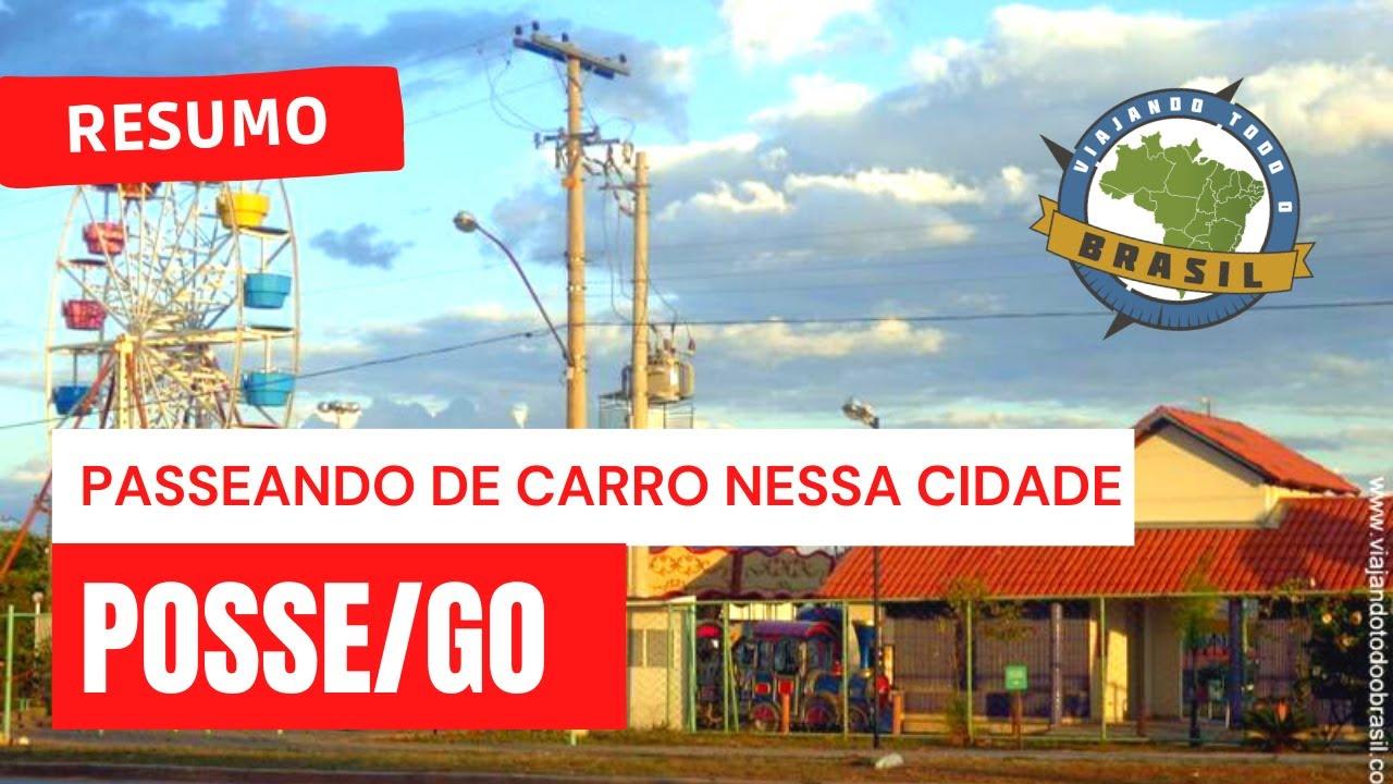 Posse Goiás fonte: i.ytimg.com