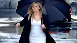 Reese Witherspoon Buy Avon (Current) Thumbnail
