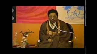 Prajna: As if the Buddha Were Talking in Your Brain -Chogyam Trungpa Rinpoche. Shambhala