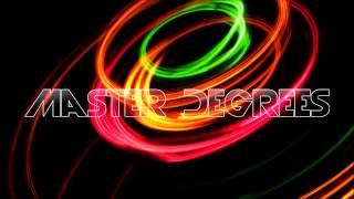 Severina & Sasa Matic - More Tuge(Master Degrees 2015 Remix)
