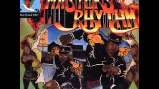 DJ Chuck Chillout & Kool Chip - Roll Call Bronxwood Productions