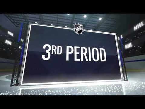 San Jose Sharks vs Vegas Golden Knights - March 31, 2018 | Game Highlights | NHL 2017/18