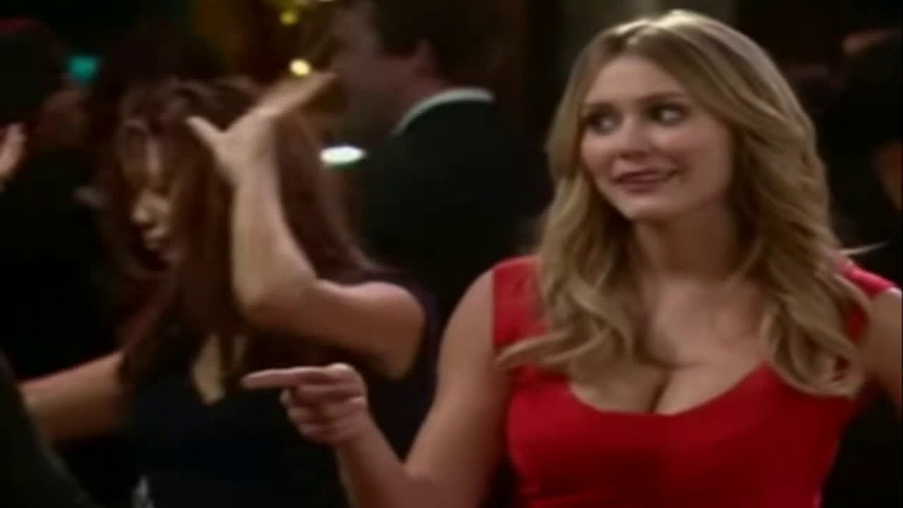 Megan fox hardcore sex