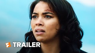 Endless Trailer #1 (2020) | Movieclips Trailers