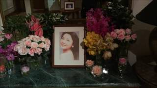 Download lagu Visit Teresa Tang Hotel Suite room in Imperial Mae Ping, Chiangmai, Thailand
