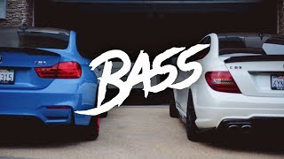 🔈BASS BOOSTED🔈 CAR MUSIC MIX 2018 🔥 BEST TRAP & BASS BOOST MUSIC #1