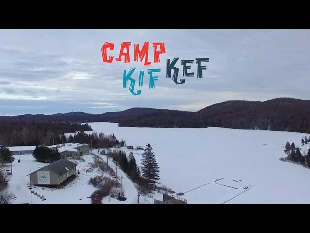 Kif Kef 2019 Recap video