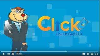 Clickintensity - новые возможности заработка на рекламе!(, 2016-03-12T13:01:41.000Z)