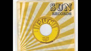 MAGGIE SUE WIMBERLY -  DAYDREAMS DO COME TRUE -  HOW LONG -  SUN 229