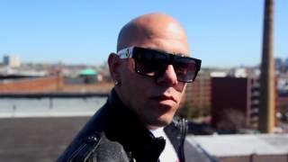 G-Eazy - Me Myself & I Official Remix  ft JopauL &  Bebe Rexha