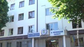 На Рівненщині сталося жорстоке вбивство: злочинця ще не розшукали
