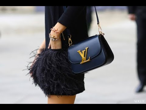 Come capire se una borsa Louis Vuitton è originale o falsa ...