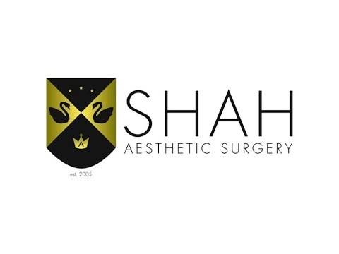 Dr. Shah - Asian Rhinoplasty - Revision Rhinoplasty - Denver, CO