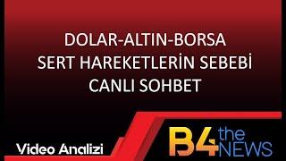 canli-dolar-borsa-forex
