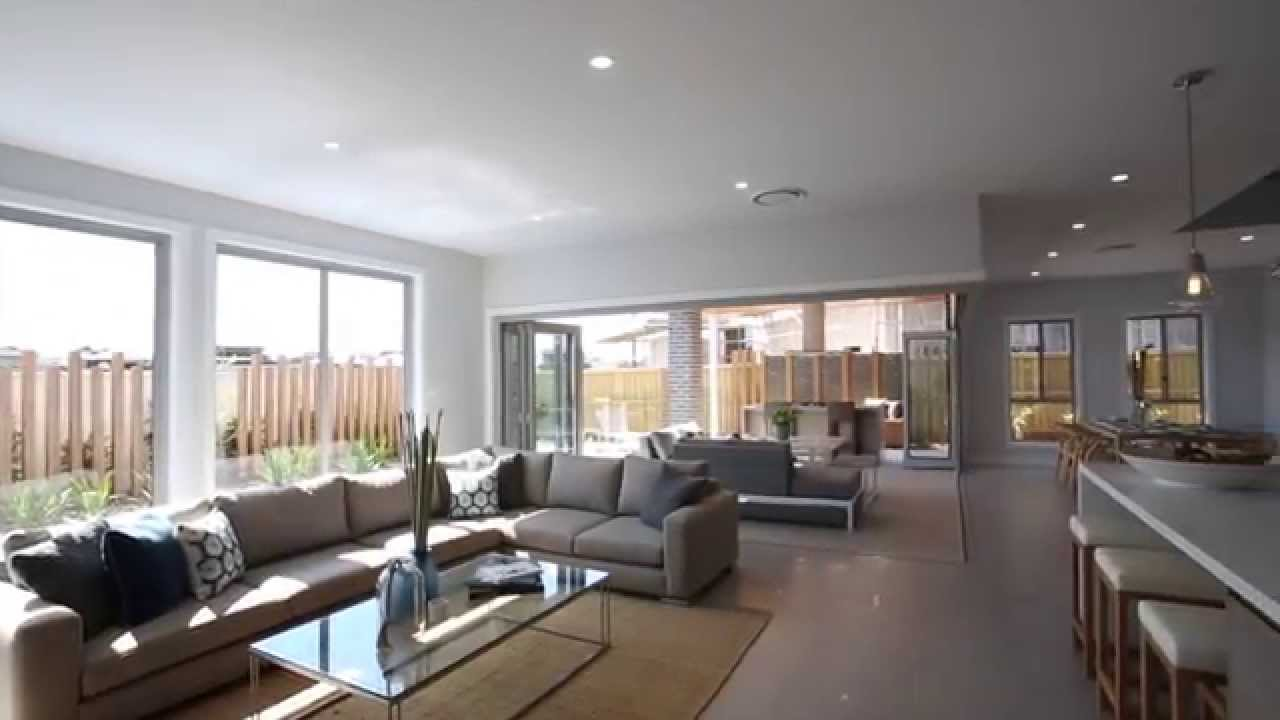 Shell Cove Exhibition Homes : Shell cove display home award winning designs by mincove homes