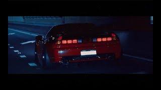 "Travis Scott Type Beat - ""Drop"" | Lil Baby x DaBaby Trap Beat | Rap Instrumental Free"
