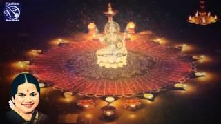Download Hindi Video Songs - Bhagyada Lakshmi