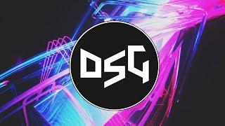 Download Skrillex & MUST DIE! - VIP's (MUST DIE! REMIX) Mp3
