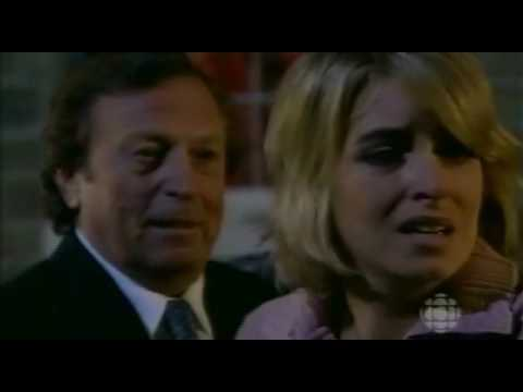March 1 2005 (Episode 2) (Charity exit)