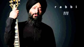 Zero Dubidha - Rabbi III- Rabbi shergill full song