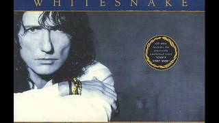 Whitesnake - Too Many Tears
