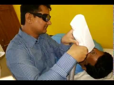 Aditya Skin Clinic and Laser Center By Be Infotech, Anand Videos