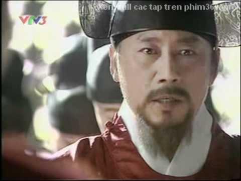 Phim chuyen tinh o Sơng-kun-quan tap 7 - phim360.info