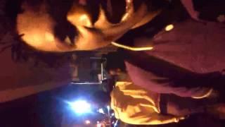 SwahiliRiddim mc jahnabi & wapezzo hash cash